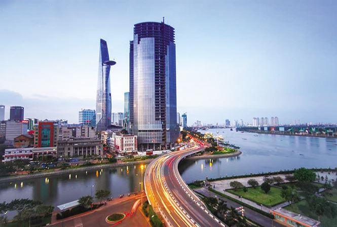 Tăng trưởng kinh tế 2019 có thể vượt kế hoạch?