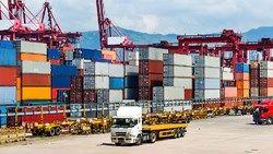 TPHCM sẽ xây dựng các trung tâm logistics